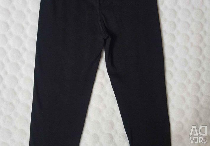 Pants 98-104