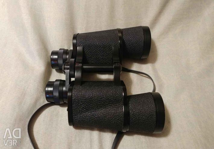 Popular 7x50 binoculars japan