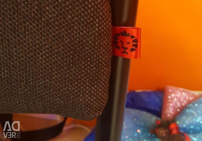 Καρέκλα Brand New