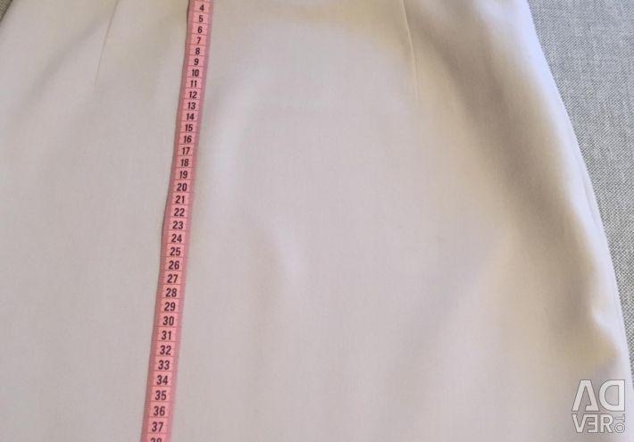 Μολύβι μάρκας ELIS