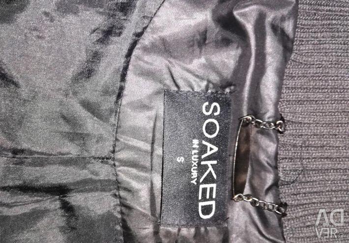 Jacket r. 42-44 (S)
