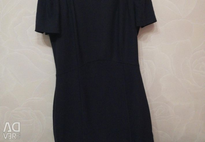 Dress production Turkey