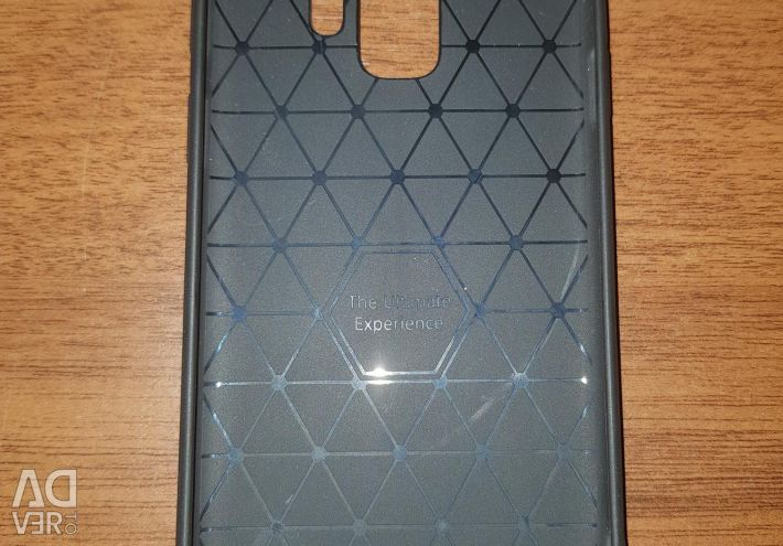 Case for Samsung s 9