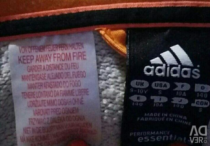 Master Adidas αρχική 8-10 χρόνια