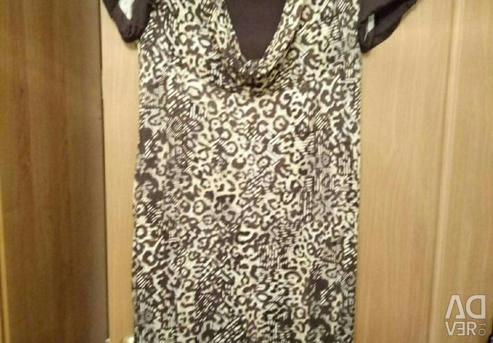 Bayan elbisesi yeni s. 52