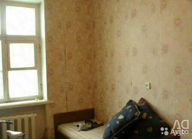 Daire, 2 oda, 65 m²