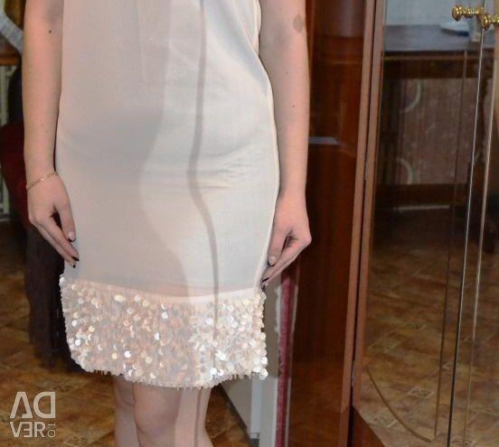 Новое платье Zeila Essential Испания бренд