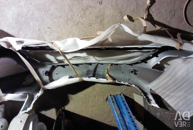Προφυλακτήρας Mercedes W207 A2078857825 9999