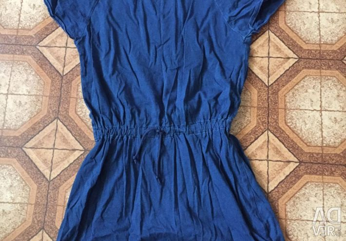Summer Dress Zara