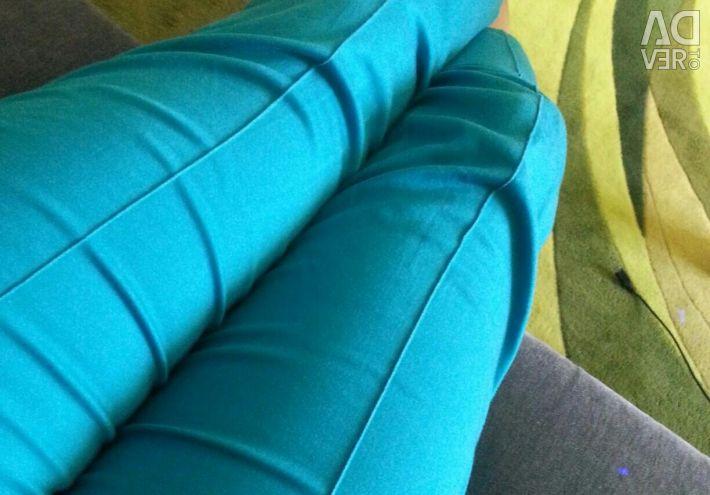 Pantaloni SELA