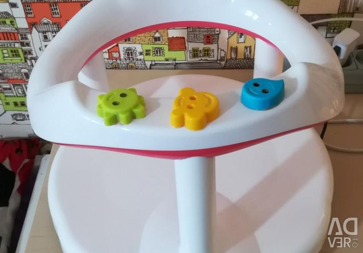 Slide pentru înot