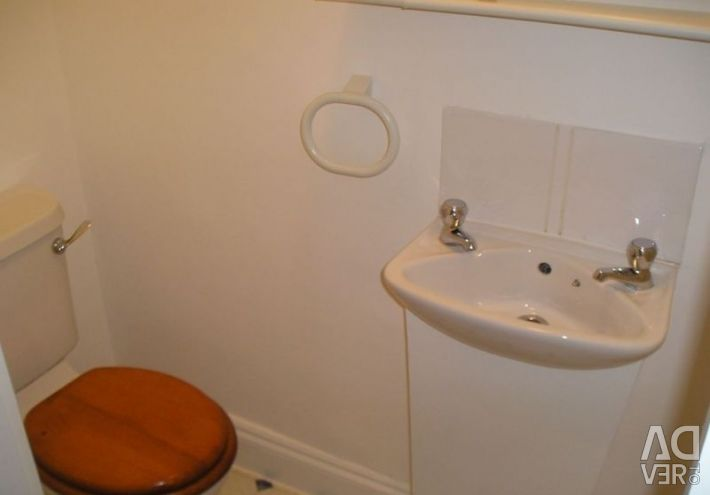 STUDIO FLATS ONLY for DSS / Housing Benefit clients in North West London.