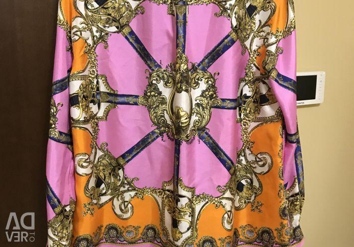 Dolce & Gabanna Shirt