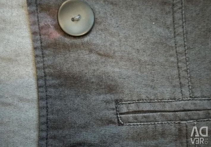 Піджаки жіночі, 42 р, пакетом
