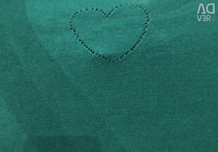 Turtleneck, sweater, Betty Barclay. Original