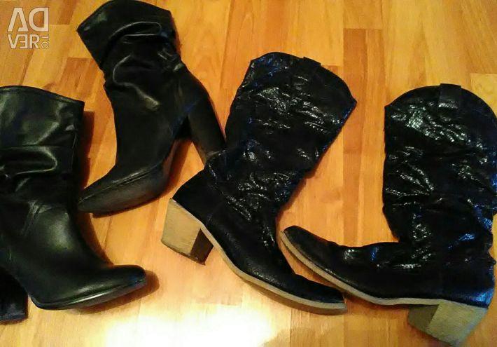 Shoes 37,38,39