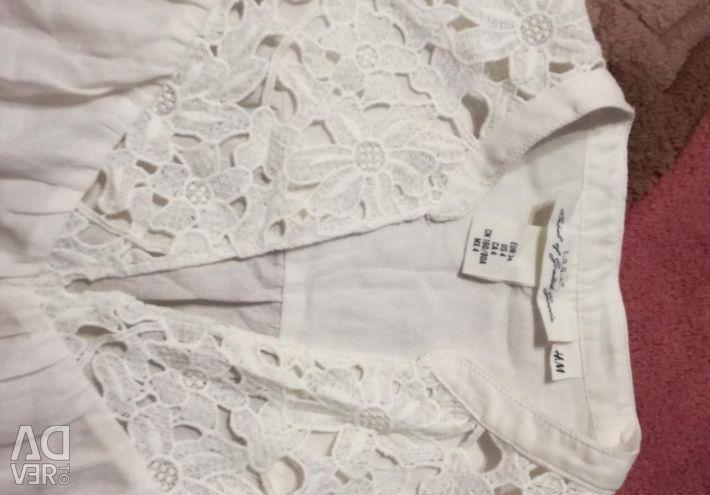 Νέα μπλούζα H & M