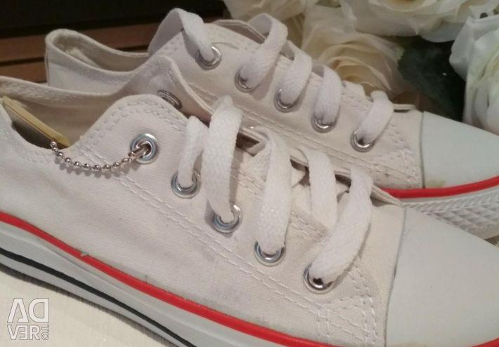 Sneakers p.32
