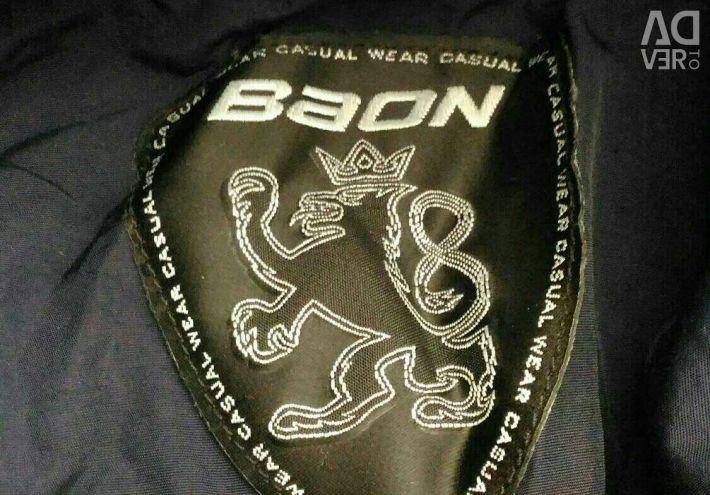 Dimensiunile Baon 54 de bărbați