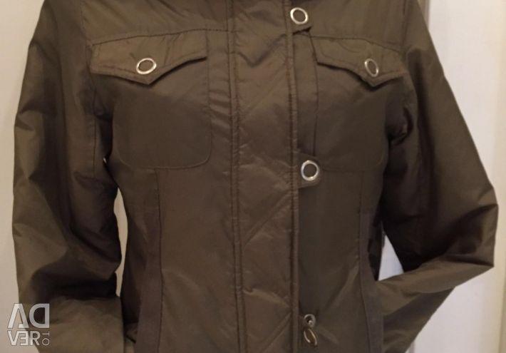 Jacket Otello