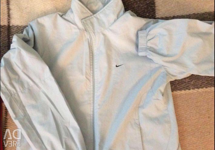 Sports women's jacket Nike