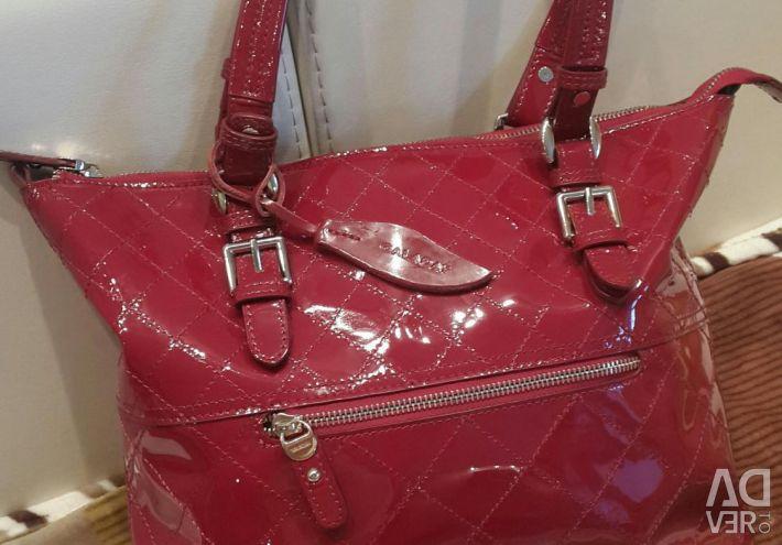 GALADAY bag