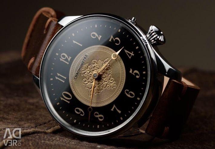 Ceasuri Waltham