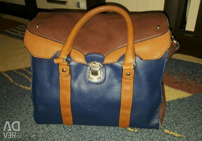 Bag Centro