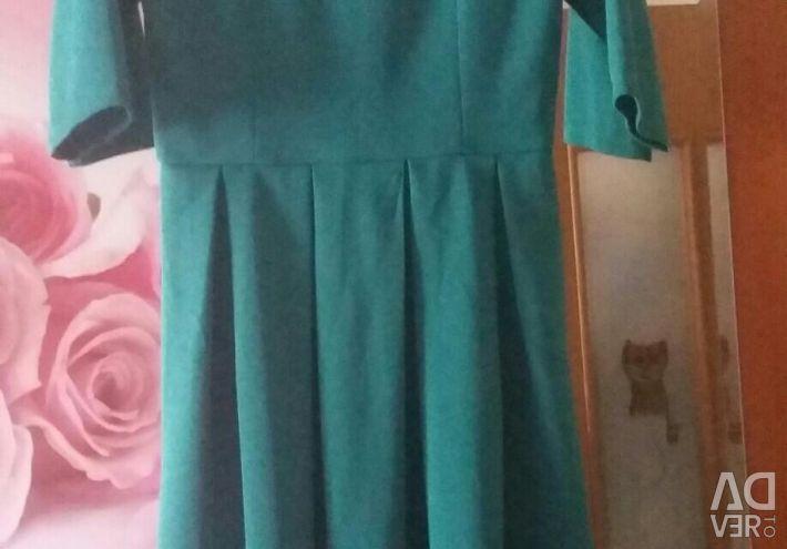 Nice dress )