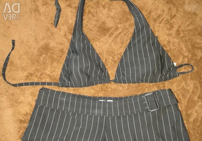 Swimwear 48 size
