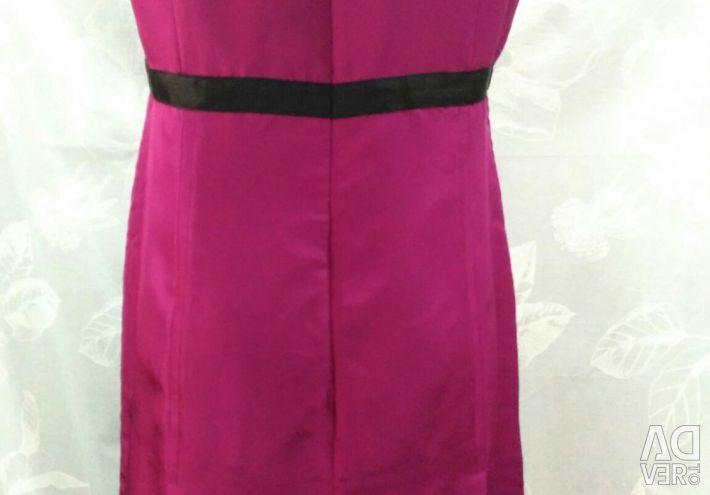 Νέο φόρεμα από 100% μετάξι