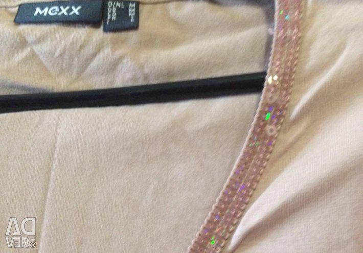 Tricotate tricotate MexX