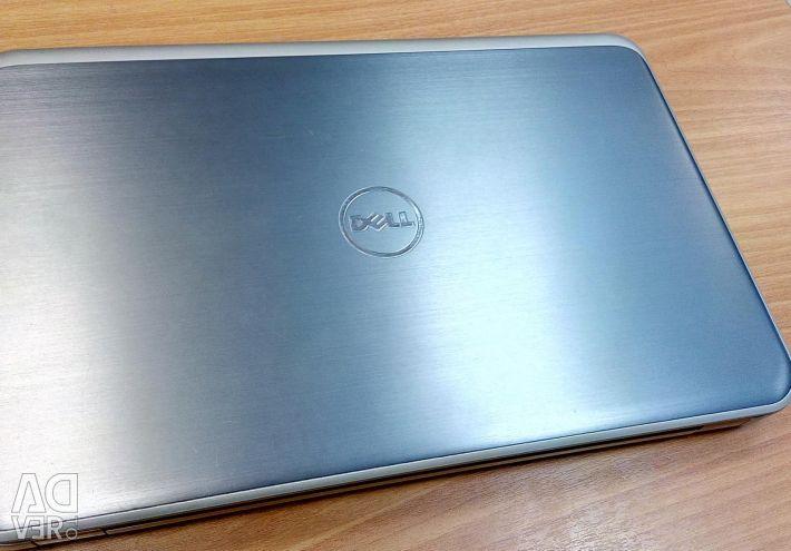 Dell 17.3