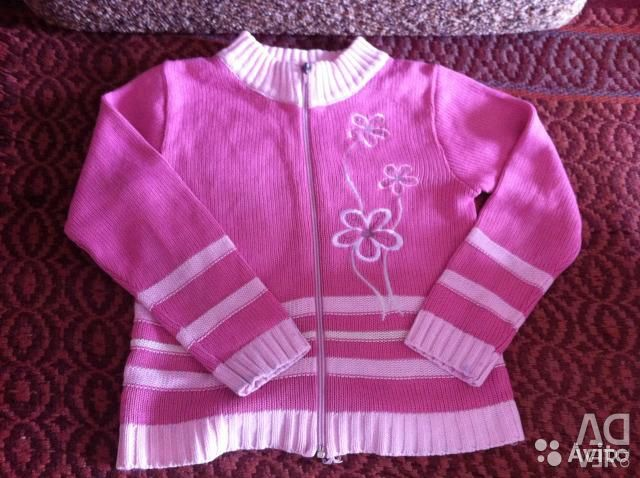 Things for a girl 4-6 years old