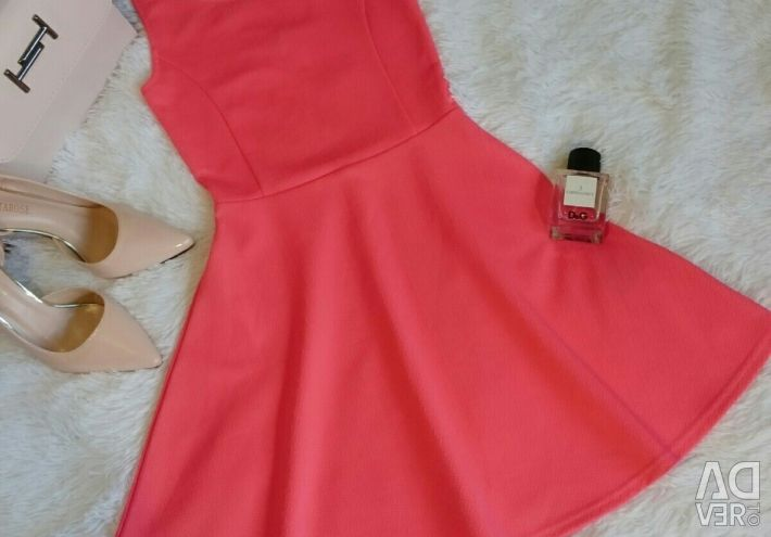 Dress from H&M 38-40