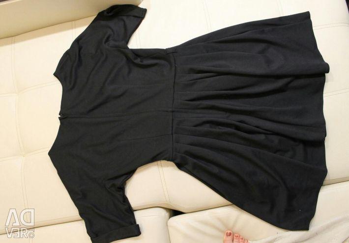 Dress. R.46
