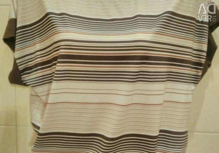 Bluza pentru femei tricotate.