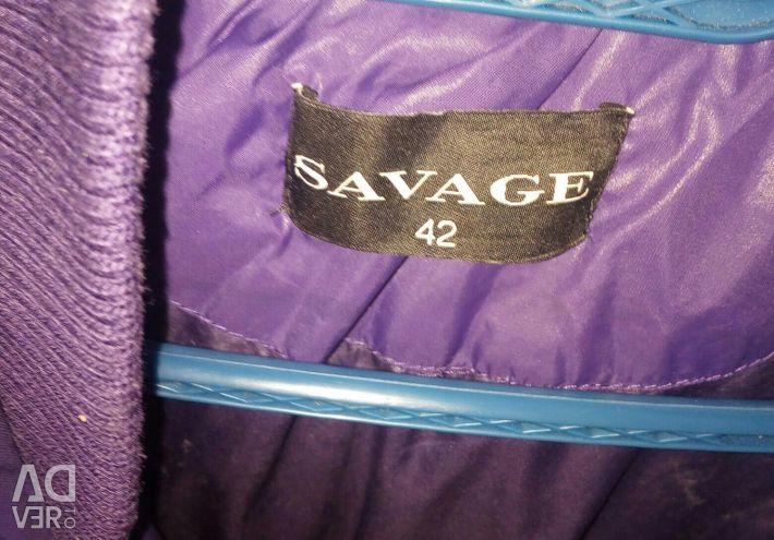Jacket.42 size