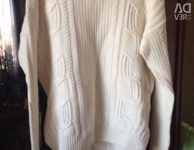 Women's gap sweaters and marks spencer
