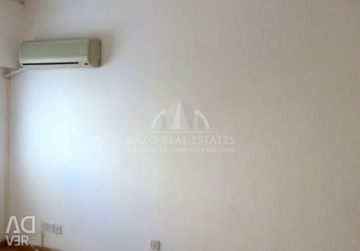 Διαμέρισμα Οροφοδιαμέρισμα στη Νεάπολη Λεμεσού