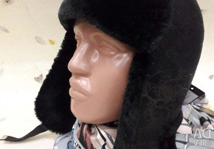 Καπέλα χειμώνα
