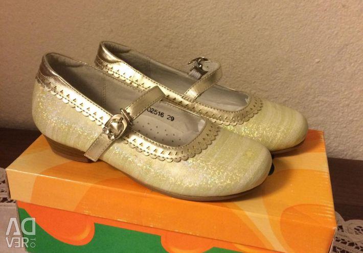 Νέα παπούτσια σελ.29