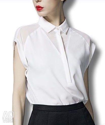 Bluz / gömlek