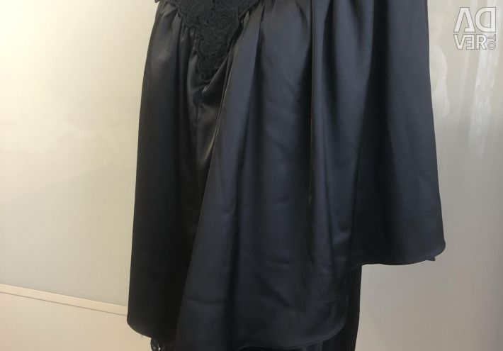Dolce gabbana noua tunică