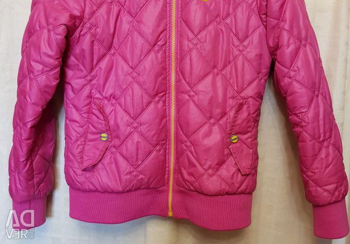 Jacheta originală Nike