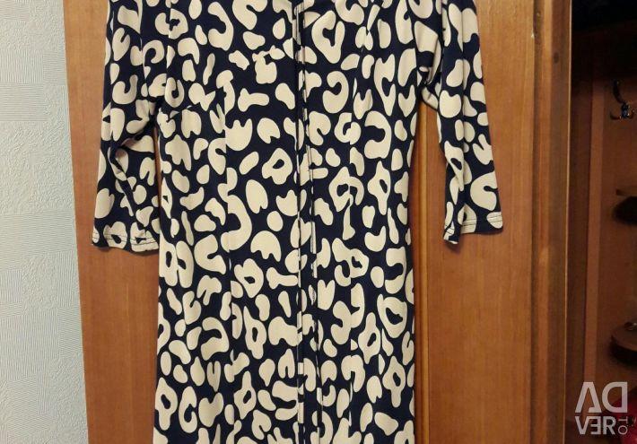 Dress BUONO 44p