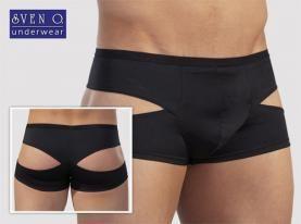 Erotic underwear 18+