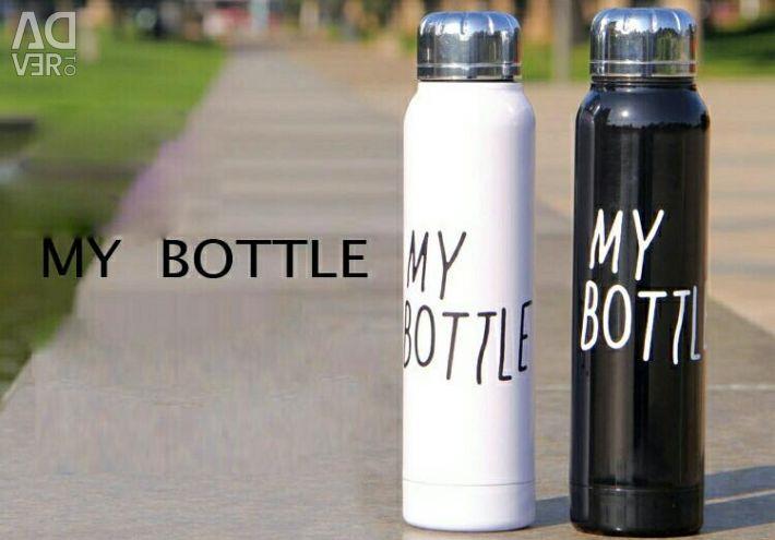 Thermosmy bottle
