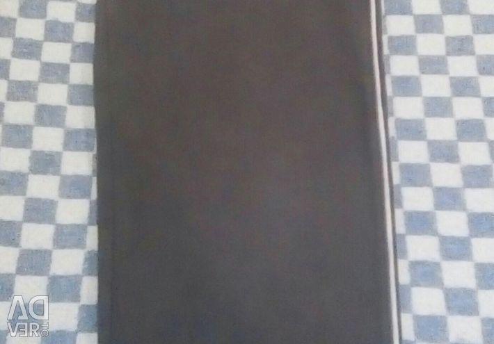 Pachet de pantaloni de marcă