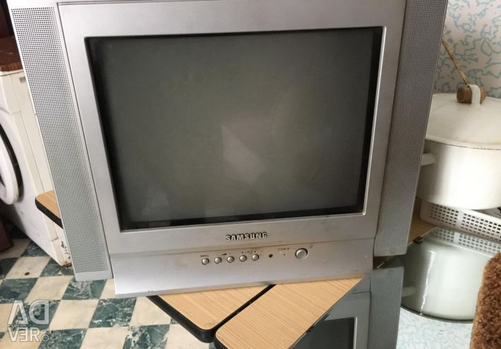 TV.Samsung.